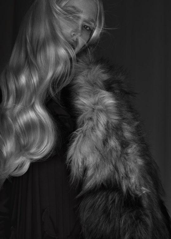 Dubai Beauty Photographer | Araman