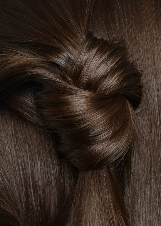 2017-07-ARAMAN-hair-app-41607