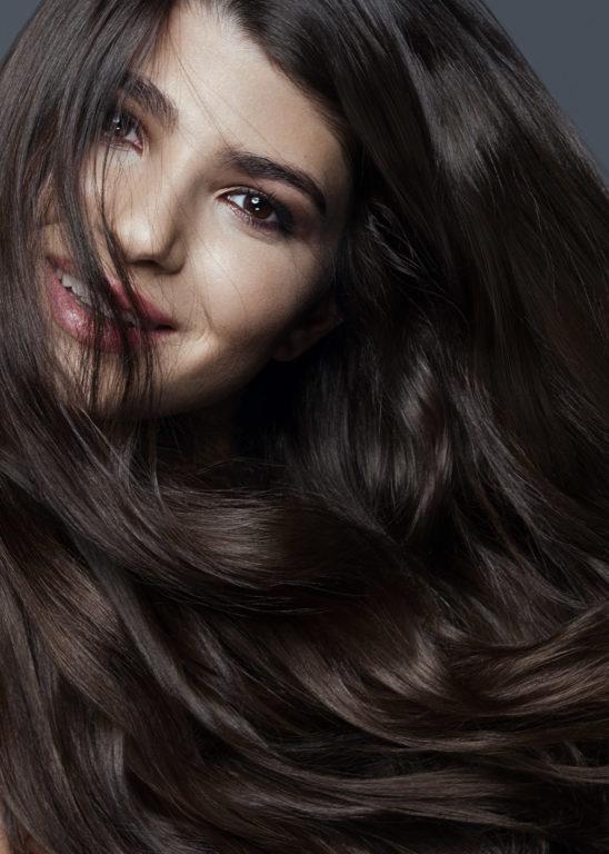 2017-07-ARAMAN-hair-app-42176Layered less sat (1)