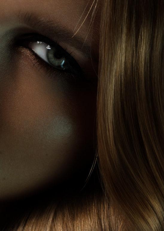 Dubai-beauty-makeup-photographer-006