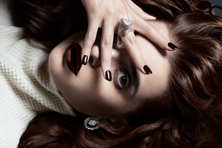 Dubai-jewellery-fashion-photographer-001