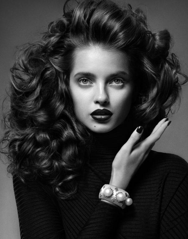 Dubai-jewellery-fashion-photographer-002