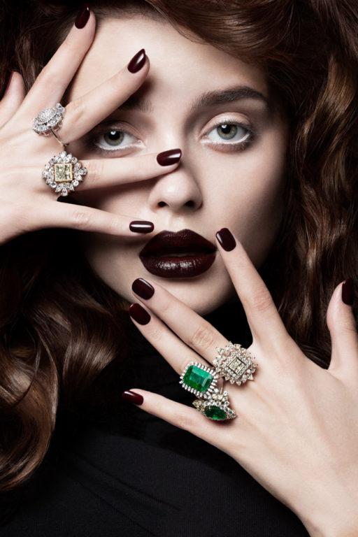 Dubai-jewellery-fashion-photographer-003