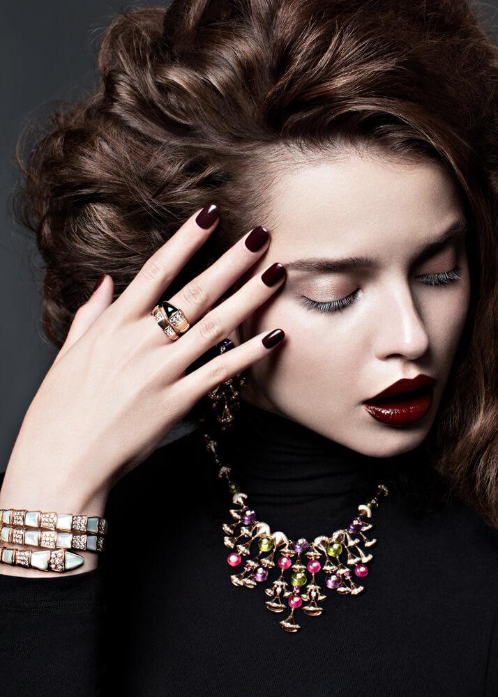 Dubai-jewellery-fashion-photographer-005