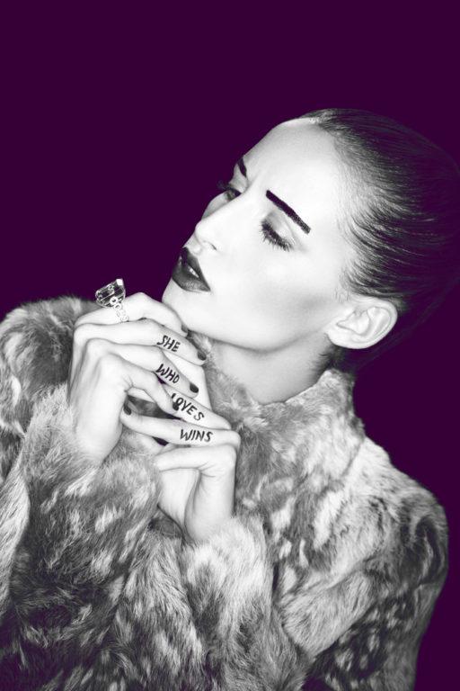 Dubai-jewellery-fashion-photographer-010