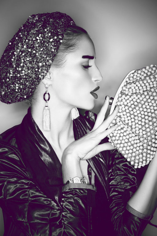 Dubai-jewellery-fashion-photographer-013