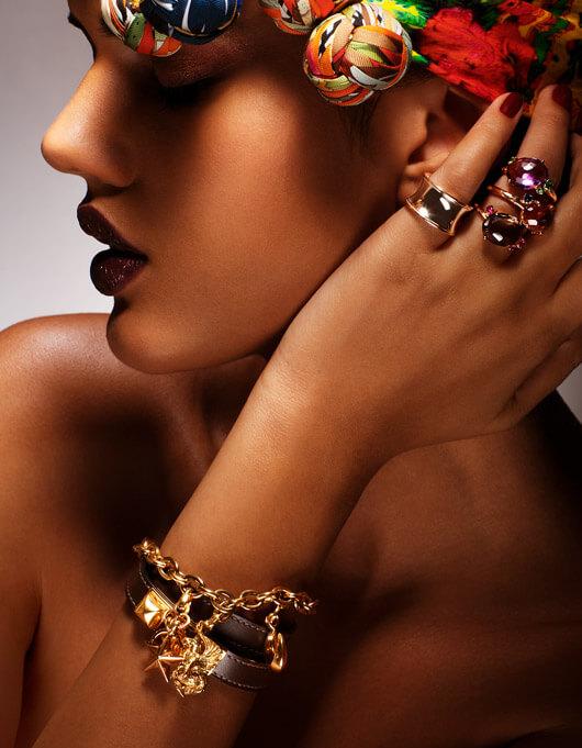 Dubai-jewellery-fashion-photographer-027