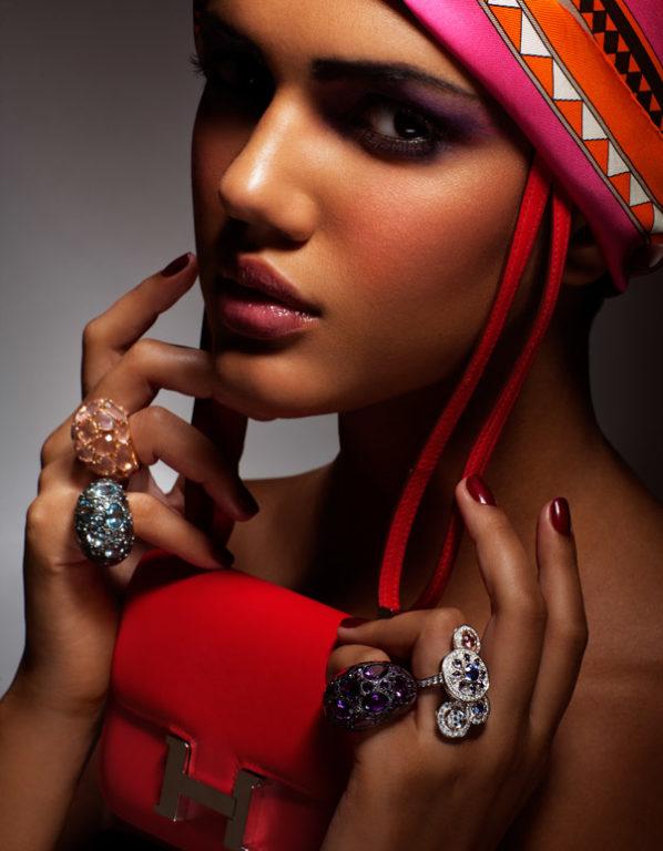 Dubai-jewellery-fashion-photographer-028