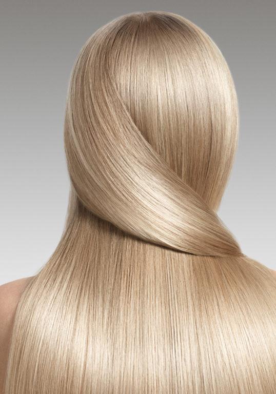 hair-photographer-Dubai-ARAMAN-030