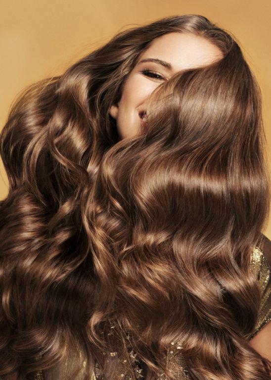 hair-photographer-Dubai-ARAMAN-040