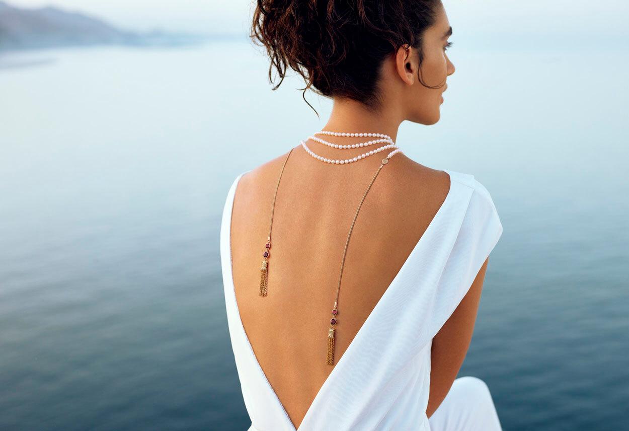 Jewellery Photographer Dubai Azza Fahmy Gypsy Day_006