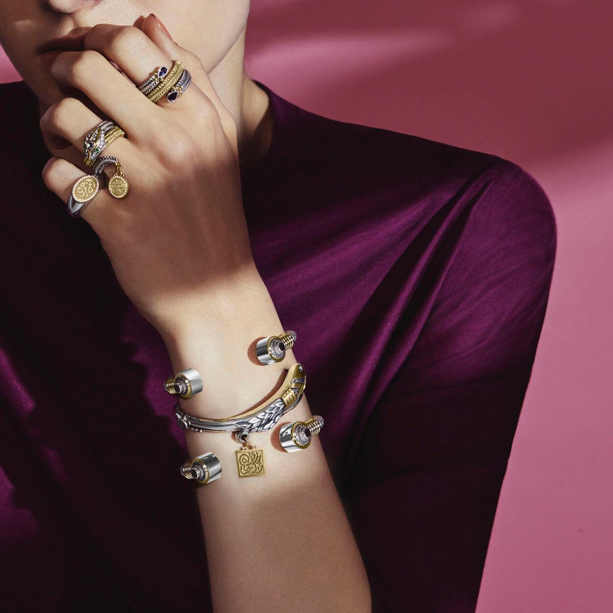 Jewellery Photographer Dubai Azza Fahmy_003