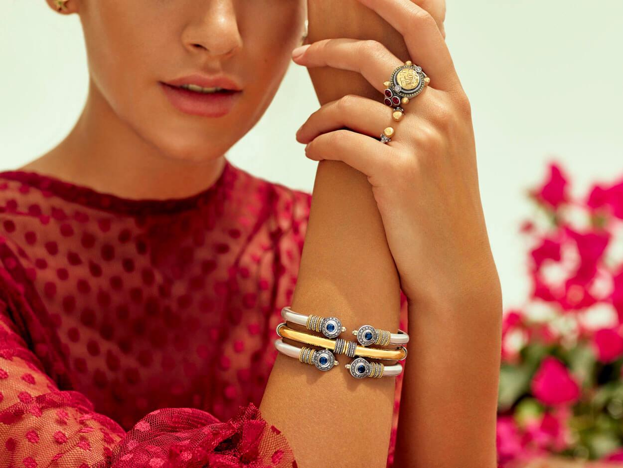Jewellery Photographer Dubai Azza Fahmy_007
