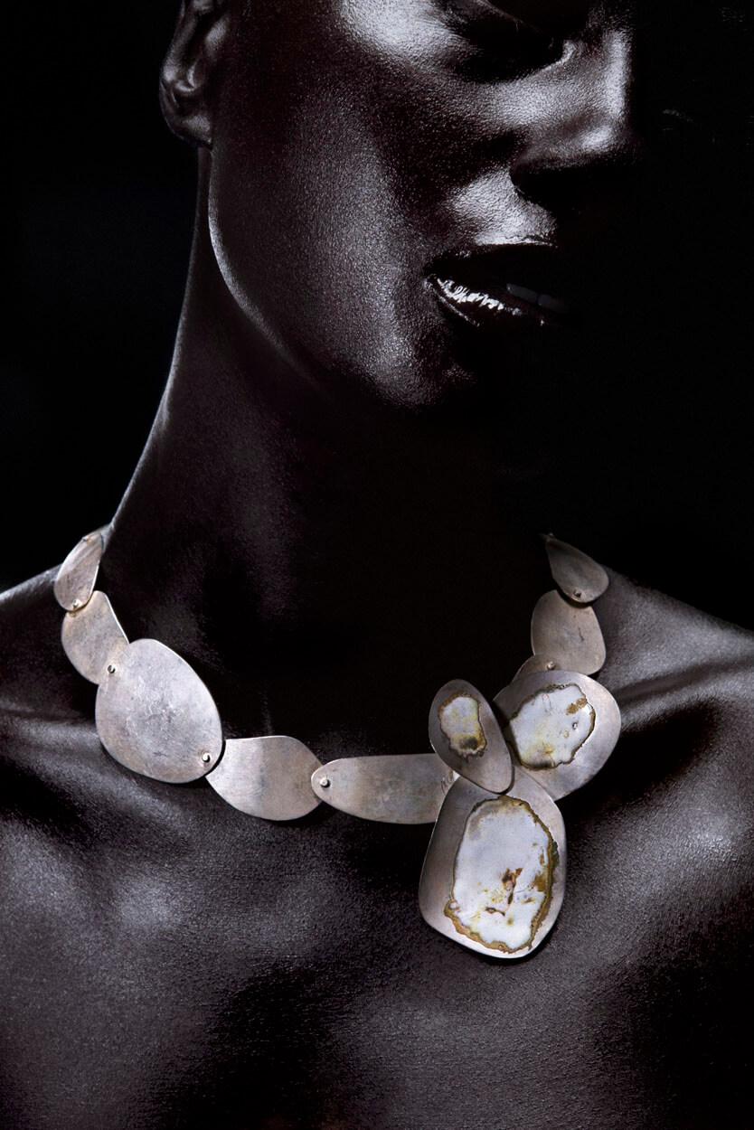 rana mikdashi janaya jewellery dubai photographer_001
