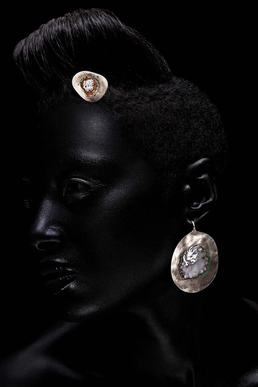 rana mikdashi janaya jewellery dubai photographer_003