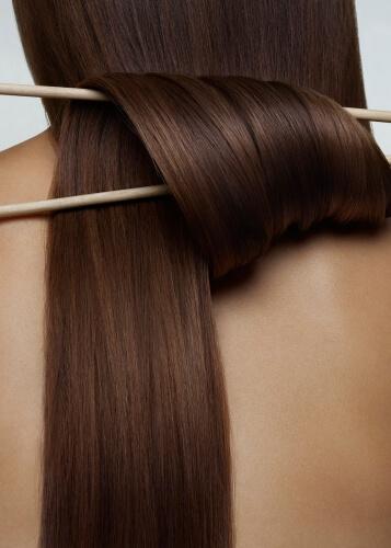 hair photography dubai